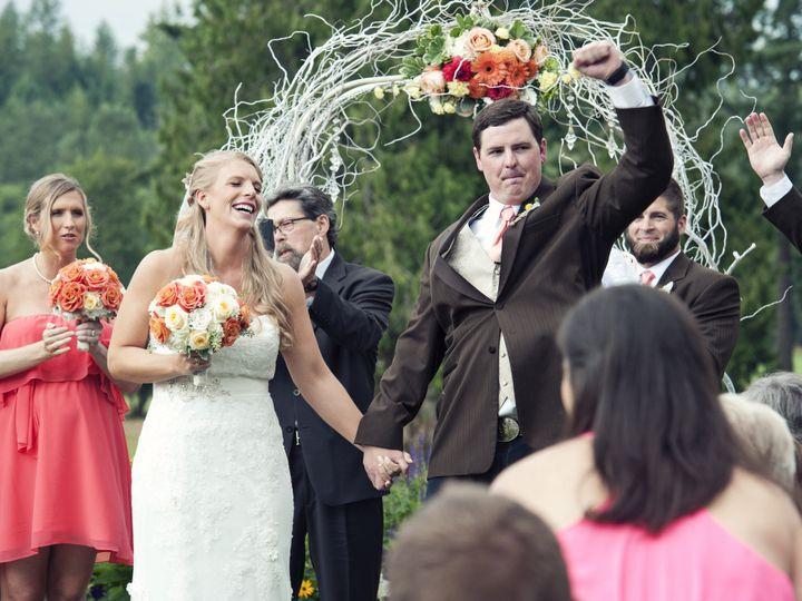Tmx 1483564243762 Dsc2471 Tacoma, WA wedding photography