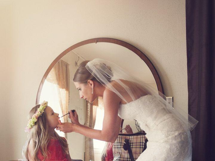 Tmx 1483565061745 061 Tacoma, WA wedding photography