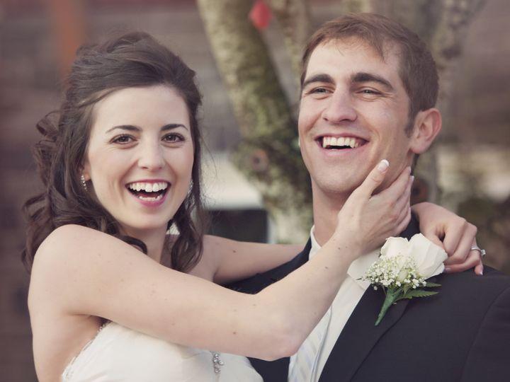Tmx 1483565458094 Dsc2496 Tacoma, WA wedding photography