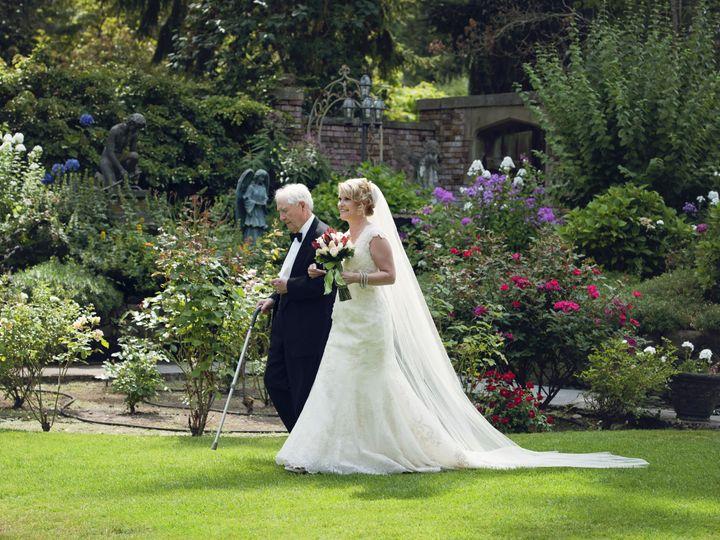 Tmx 1483565483207 0135 Tacoma, WA wedding photography