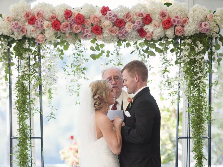Tmx 1483565512974 Dsc0185 Tacoma, WA wedding photography