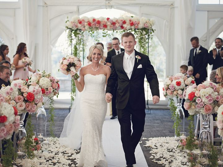 Tmx 1483565545294 Dsc0337 Copy Tacoma, WA wedding photography
