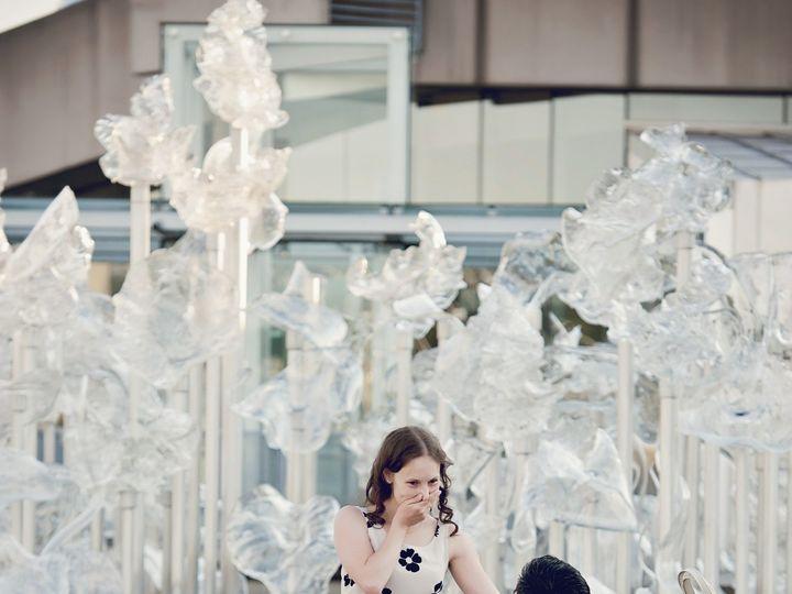 Tmx 1483570084742 Dsc7663 Tacoma, WA wedding photography