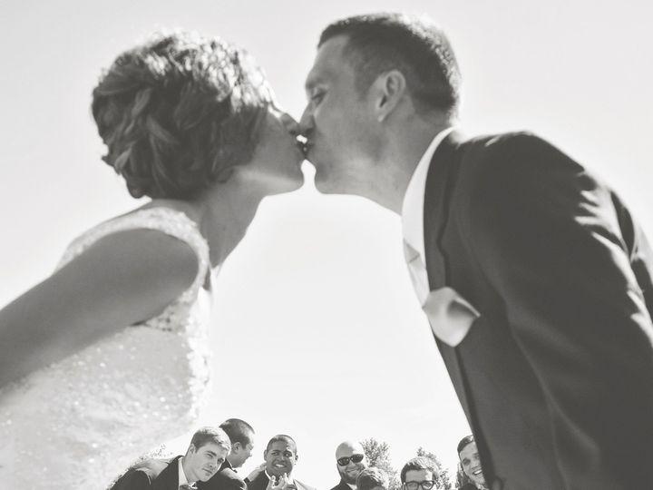 Tmx 1483570140978 129 Tacoma, WA wedding photography