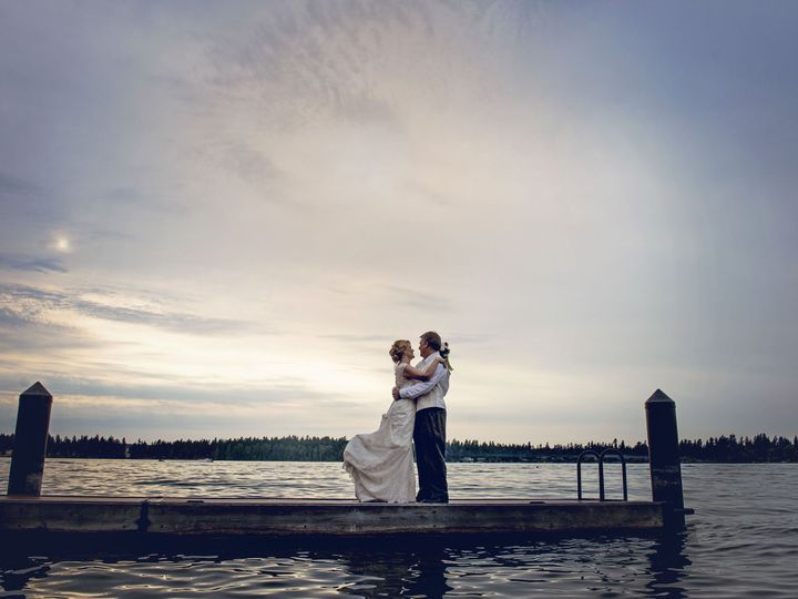 Tmx 1483570280924 0552 Tacoma, WA wedding photography