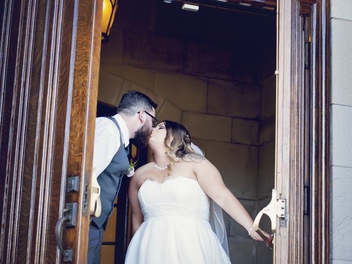 Tmx 1483587990047 Dsc8283 Tacoma, WA wedding photography