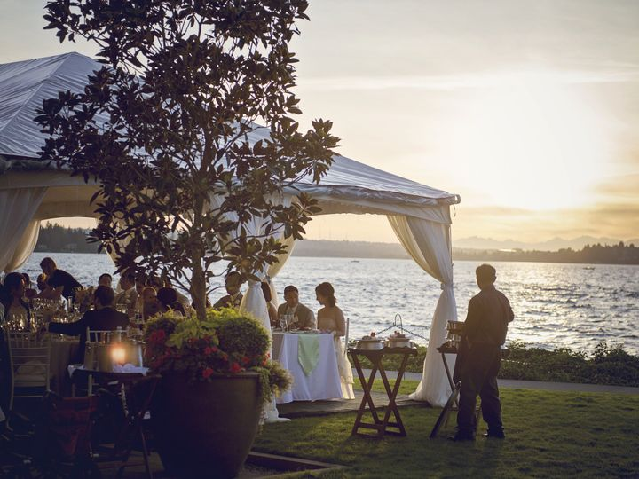 Tmx 1483588034378 Khp2106 Tacoma, WA wedding photography