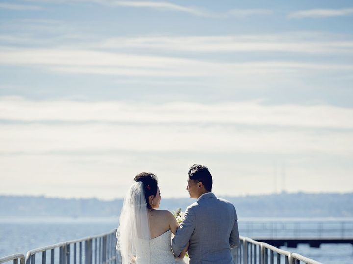 Tmx 1483588100890 Khp0843 Tacoma, WA wedding photography