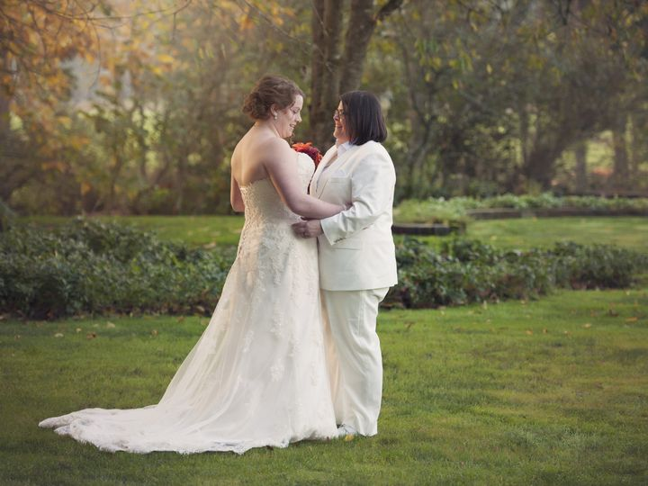 Tmx 1483588164167 Dsc3959 Tacoma, WA wedding photography