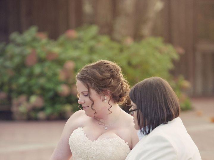 Tmx 1483588193520 Dsc4046 Tacoma, WA wedding photography