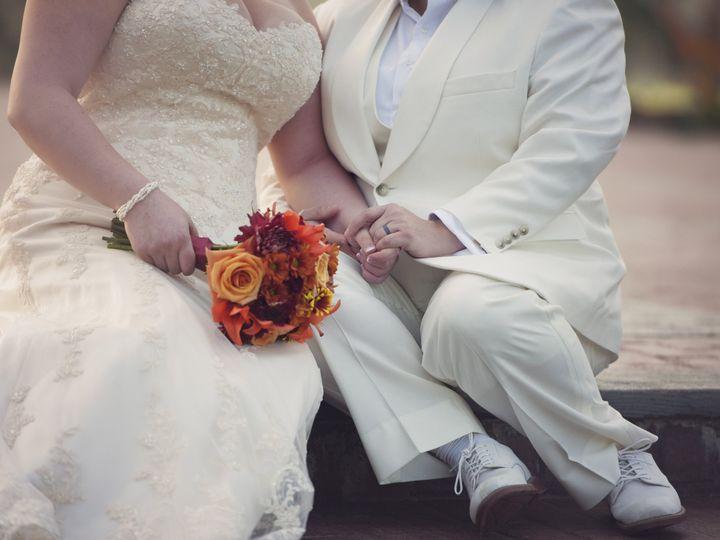 Tmx 1483588222432 Dsc4065 Tacoma, WA wedding photography