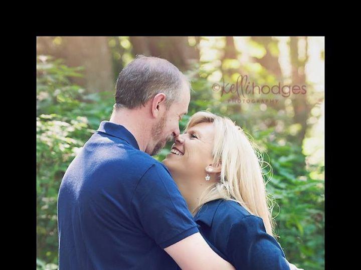 Tmx 1483755366269 10556490101522643292527756780255705100867361n Tacoma, WA wedding photography