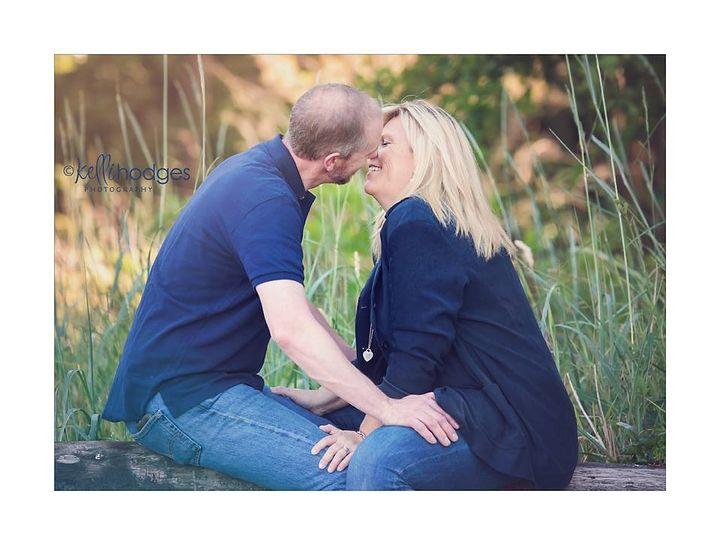 Tmx 1483755366433 10409666101522597884827753026836150062466274n Tacoma, WA wedding photography