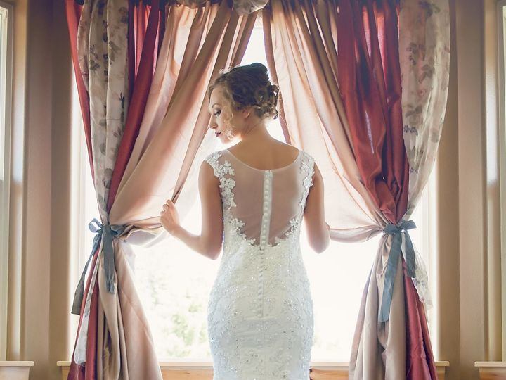 Tmx 1483755374202 11336889101529862914627758607755163487588425o Tacoma, WA wedding photography