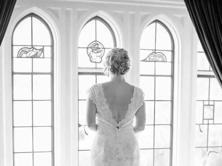 Tmx 1483755382452 11838807101531066710427757291547590444838598o Tacoma, WA wedding photography
