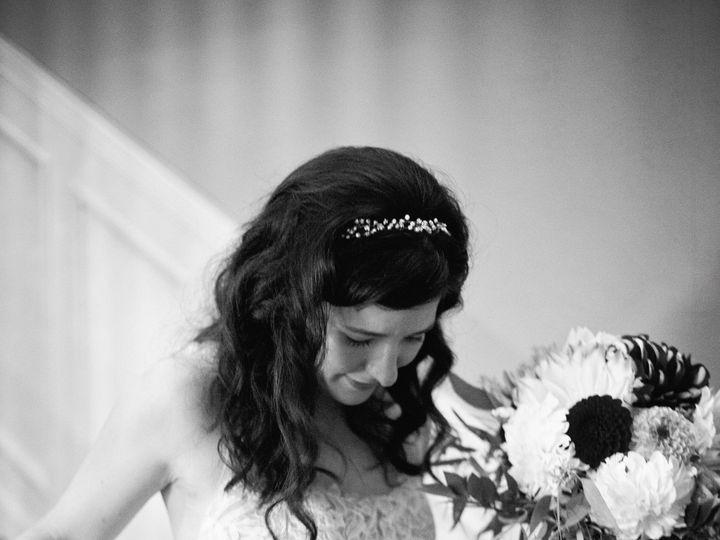 Tmx 1483756774996 097 Tacoma, WA wedding photography