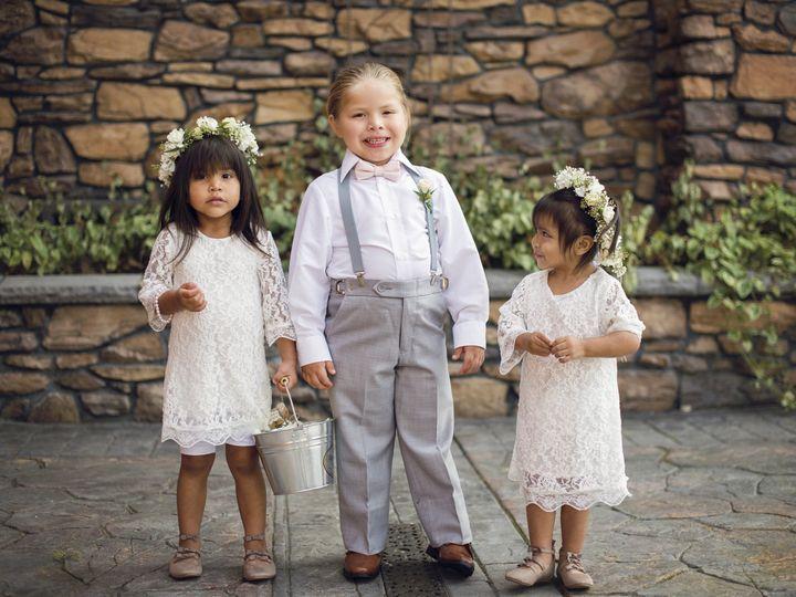 Tmx 1483756775223 Khp8887 Tacoma, WA wedding photography
