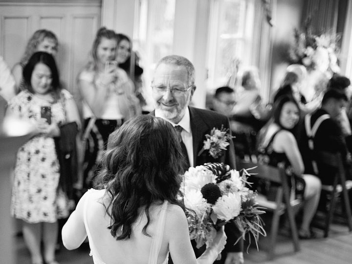 Tmx 1483756811066 100 Tacoma, WA wedding photography