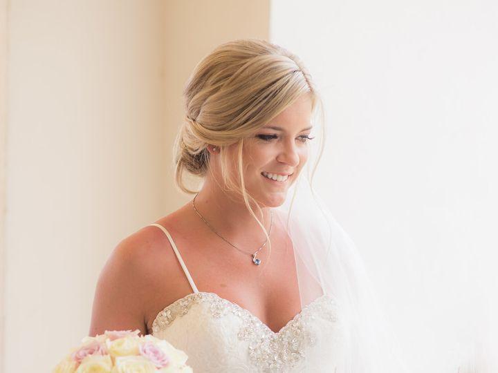 Tmx 1496431027590 201 Tacoma, WA wedding photography