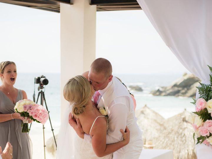 Tmx 1496431051856 295 Tacoma, WA wedding photography