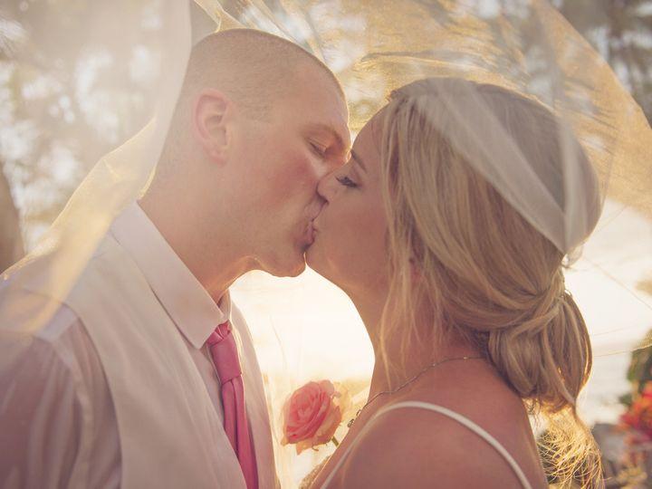 Tmx 1496431073170 552 Tacoma, WA wedding photography