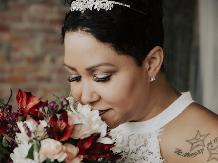 Tmx 1496432119278 020 Tacoma, WA wedding photography
