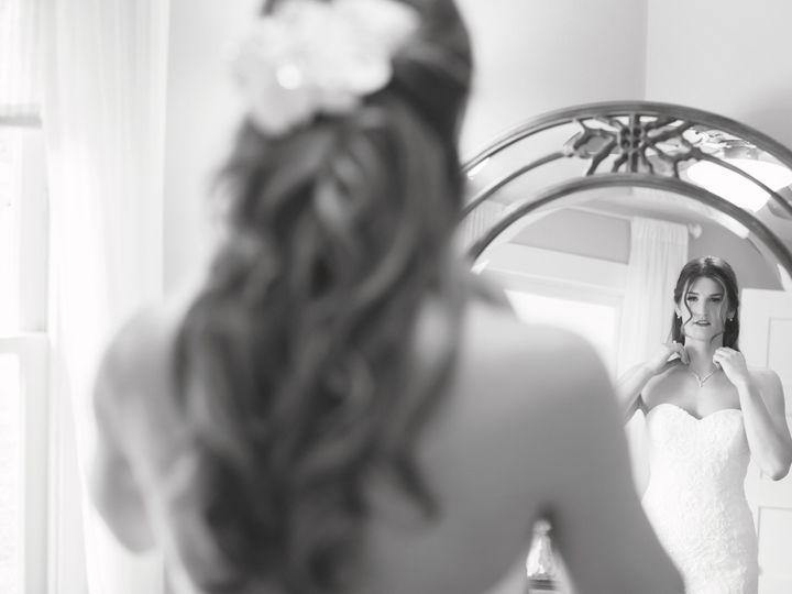 Tmx 1496432160133 169 Tacoma, WA wedding photography