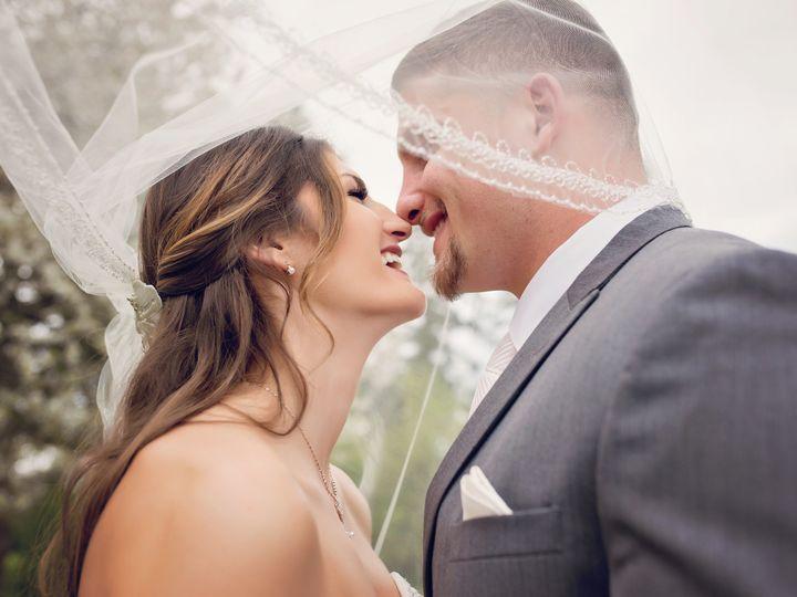 Tmx 1496432203738 611 Tacoma, WA wedding photography