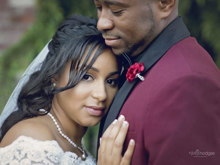 Tmx 1496454501855 Khp9022.2 Tacoma, WA wedding photography