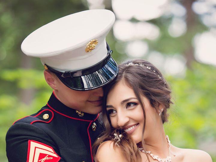Tmx 1497282279035 Khp2243 Tacoma, WA wedding photography