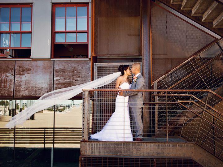 Tmx 1501268399745 Khp7827 Tacoma, WA wedding photography