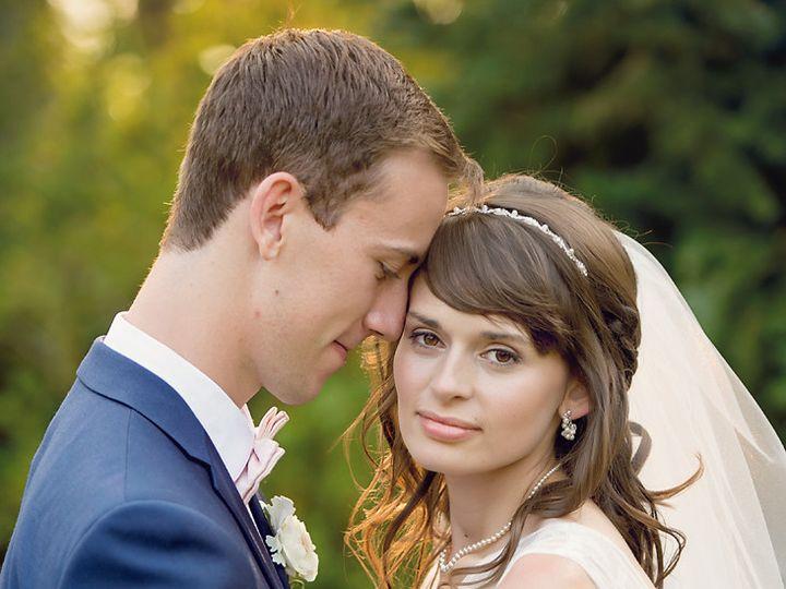 Tmx 1502068390004 Khp8289 Tacoma, WA wedding photography