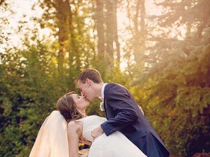 Tmx 1502068390011 Khp8166 Tacoma, WA wedding photography