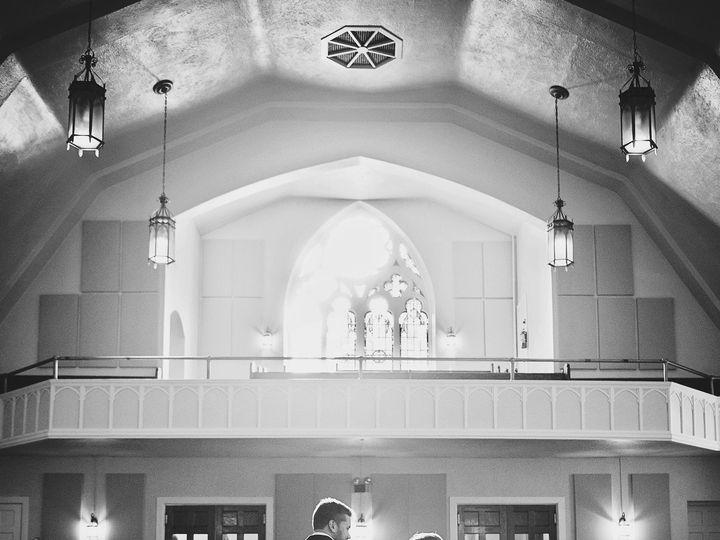 Tmx 1503892799328 Khp1354 Tacoma, WA wedding photography