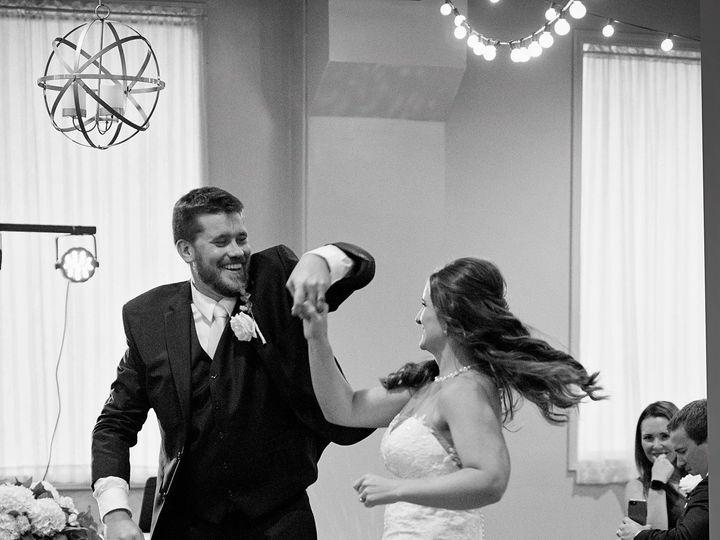 Tmx 1503892812634 Khp1820 Tacoma, WA wedding photography