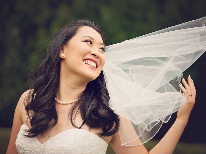 Tmx 1505152082167 9 Tacoma, WA wedding photography