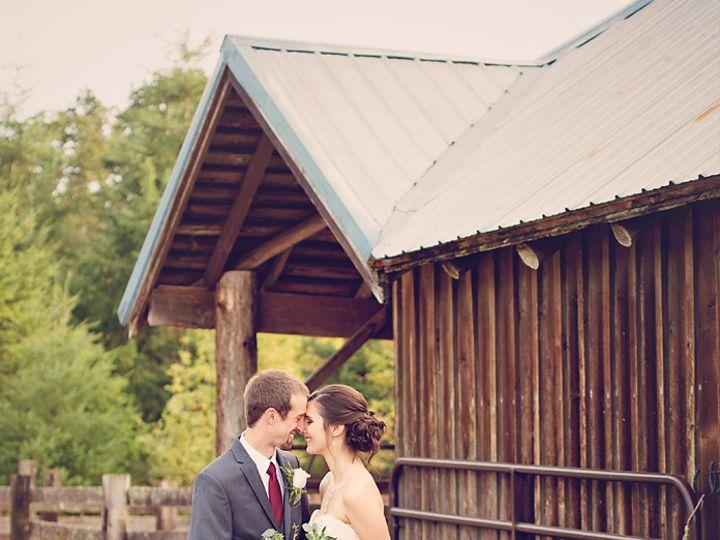Tmx 1507043514945 Khp2957 Tacoma, WA wedding photography