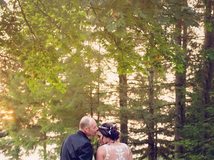 Tmx 1507043516799 Khp3659 Tacoma, WA wedding photography