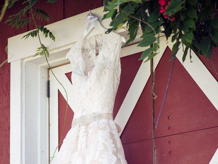 Tmx 1507043894493 Khp7364 Tacoma, WA wedding photography