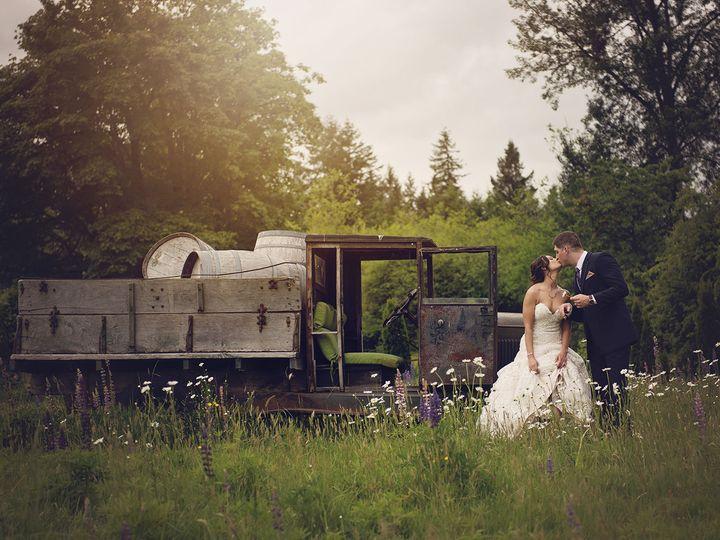 Tmx 1528470239 4d03f8112a6fda52 1528470237 Ca13c1296b9c8b10 1528470228529 10 1 Tacoma, WA wedding photography