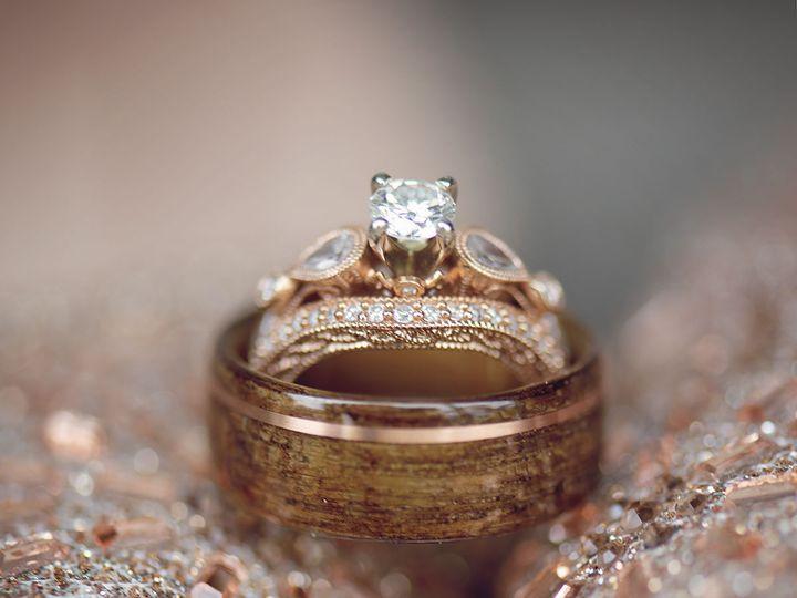 Tmx 1528470240 0dc680b051804a17 1528470238 1483a155b38d5a76 1528470228535 13 4 Tacoma, WA wedding photography
