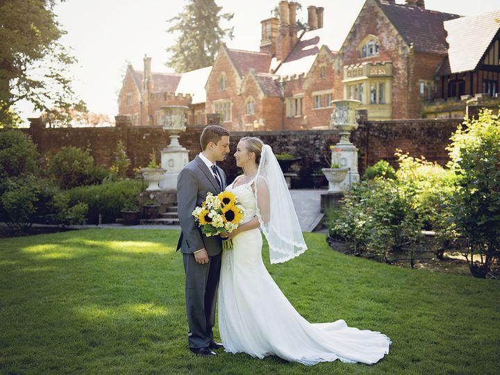 Tmx 1528470240 30011d49d614500c 1528470237 9c083616f29b34a1 1528470228532 11 2 Tacoma, WA wedding photography