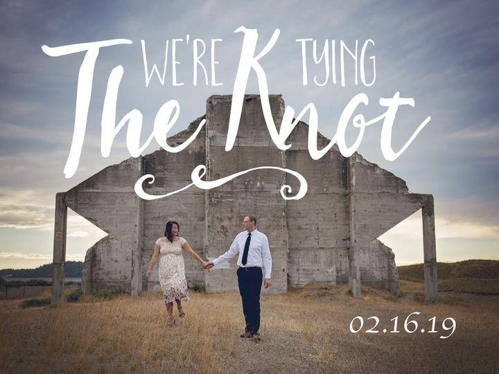 Tmx 1531717083 Ea3d62900f67af56 1531717080 E726cd042c135f56 1531717076300 1 1 Tacoma, WA wedding photography