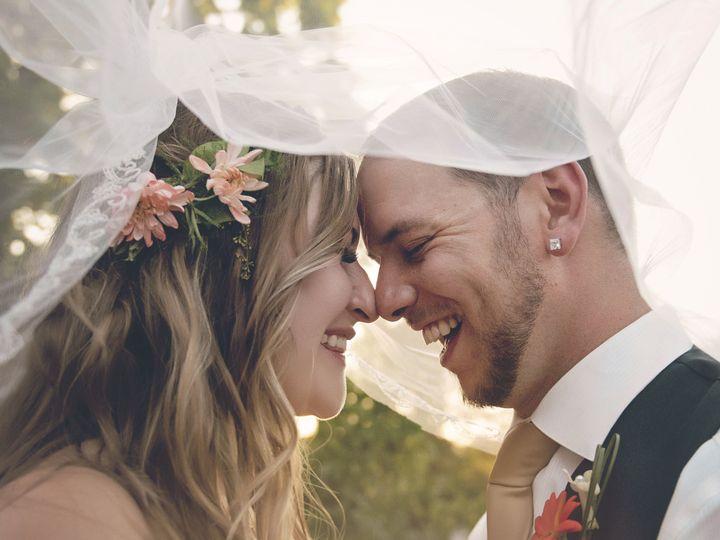 Tmx 1531717107 C5bfee4b49186cf0 1531717105 Effe95d627dd6601 1531717096879 2 KH2 8757 Tacoma, WA wedding photography