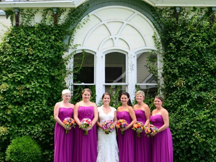 Tmx 1380220486664 Zoe2 Cold Spring, New York wedding beauty