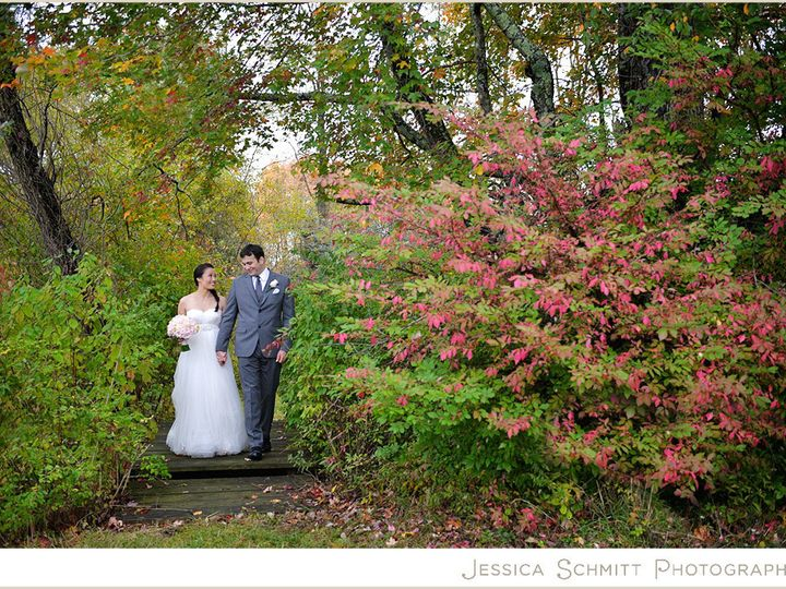 Tmx 1415041942556 Sahron Cold Spring, New York wedding beauty
