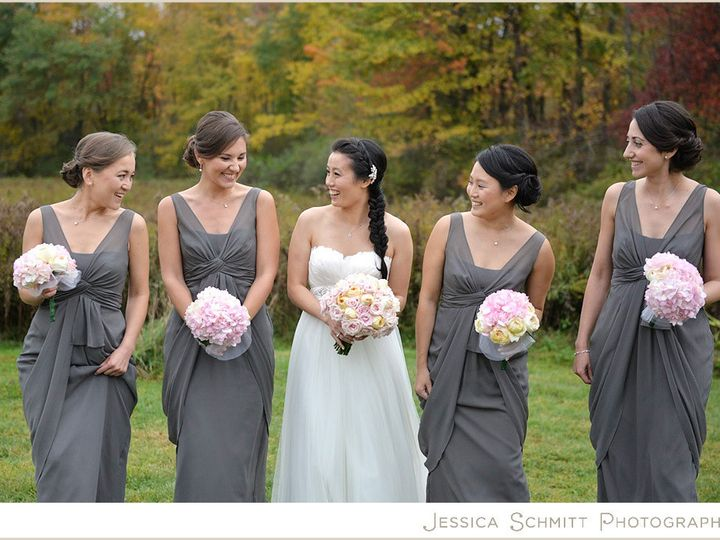Tmx 1415041952357 Jessicaschmittphotography Wedding 07 Cold Spring, New York wedding beauty