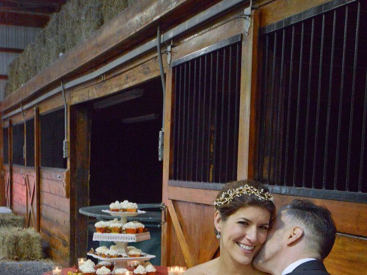 Tmx 1415042156229 Dsc2718 Cold Spring, NY wedding beauty