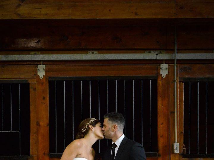 Tmx 1415042239786 Dsc2674 Cold Spring, NY wedding beauty