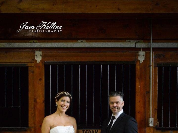 Tmx 1415042270007 Dsc2668 Cold Spring, NY wedding beauty